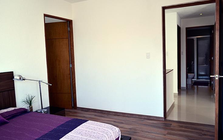Foto de casa en venta en  , las arboledas, atizapán de zaragoza, méxico, 1208835 No. 07