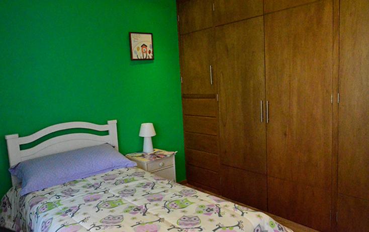 Foto de casa en venta en  , las arboledas, atizapán de zaragoza, méxico, 1208835 No. 09