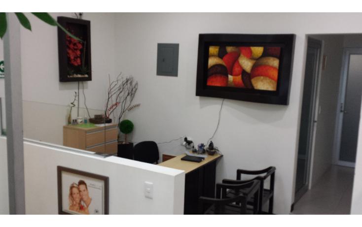 Foto de oficina en renta en  , las arboledas, atizapán de zaragoza, méxico, 1247195 No. 06