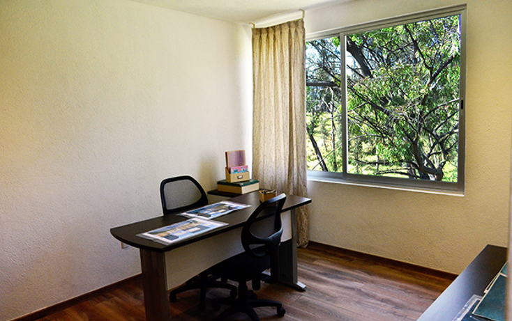 Foto de casa en venta en  , las arboledas, atizapán de zaragoza, méxico, 1294387 No. 06