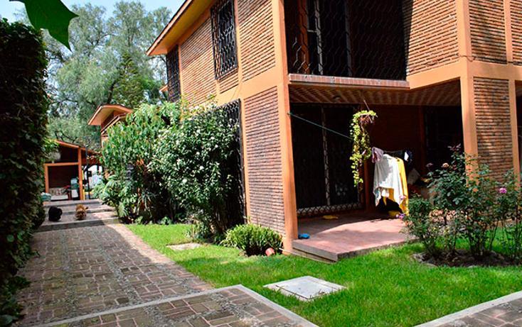 Foto de casa en venta en  , las arboledas, atizapán de zaragoza, méxico, 1296451 No. 02
