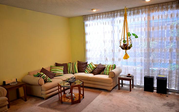 Foto de casa en venta en  , las arboledas, atizapán de zaragoza, méxico, 1296451 No. 06