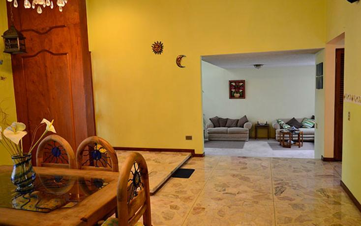 Foto de casa en venta en  , las arboledas, atizapán de zaragoza, méxico, 1296451 No. 12