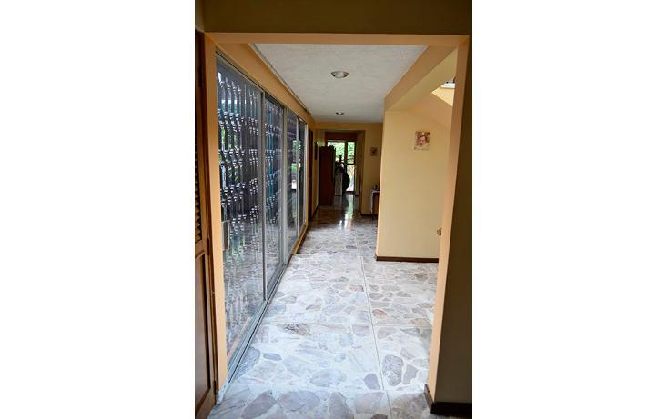 Foto de casa en venta en  , las arboledas, atizapán de zaragoza, méxico, 1296451 No. 13