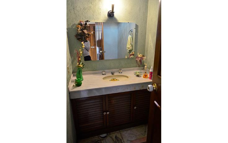 Foto de casa en venta en  , las arboledas, atizapán de zaragoza, méxico, 1296451 No. 14