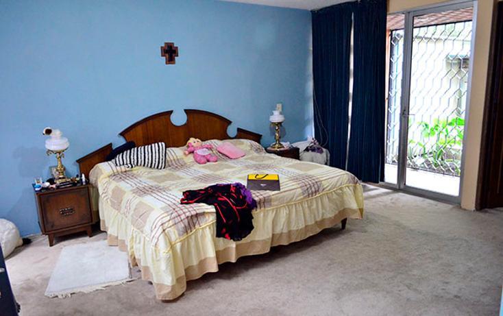 Foto de casa en venta en  , las arboledas, atizapán de zaragoza, méxico, 1296451 No. 16