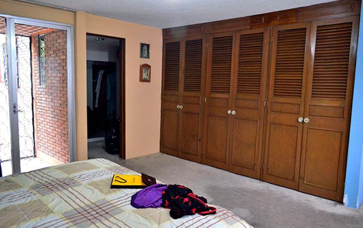 Foto de casa en venta en  , las arboledas, atizapán de zaragoza, méxico, 1296451 No. 17