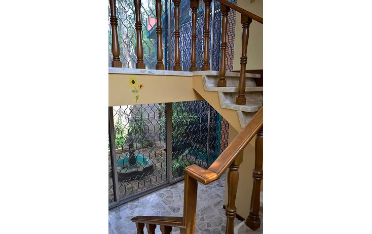 Foto de casa en venta en  , las arboledas, atizapán de zaragoza, méxico, 1296451 No. 19
