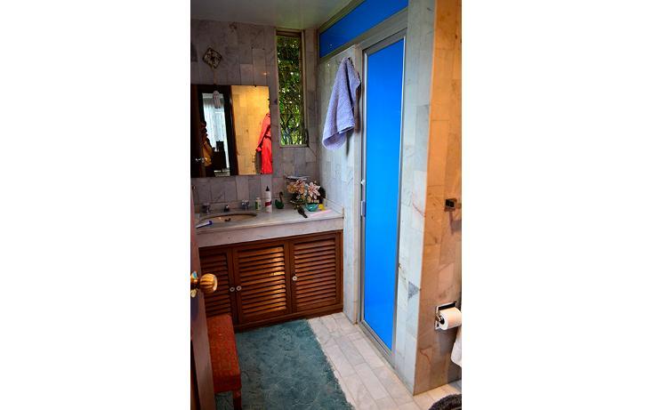 Foto de casa en venta en  , las arboledas, atizapán de zaragoza, méxico, 1296451 No. 22