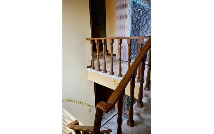 Foto de casa en venta en  , las arboledas, atizapán de zaragoza, méxico, 1296451 No. 23