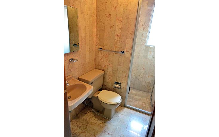 Foto de casa en venta en  , las arboledas, atizapán de zaragoza, méxico, 1296451 No. 26