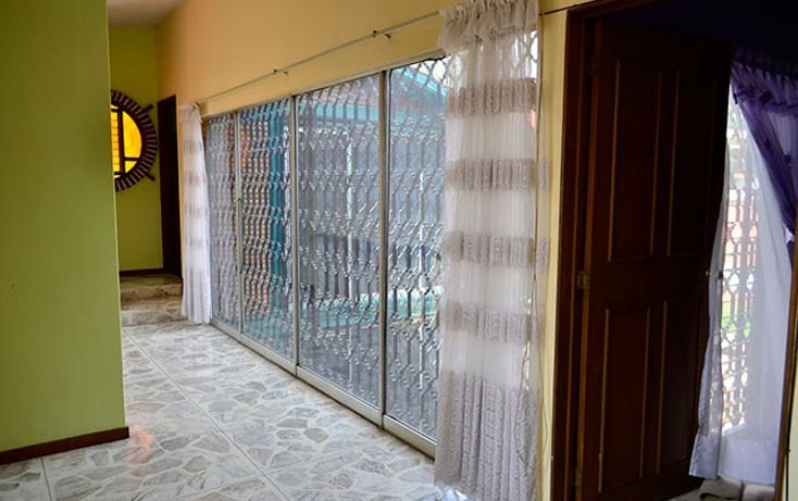 Foto de casa en venta en  , las arboledas, atizapán de zaragoza, méxico, 1296451 No. 32