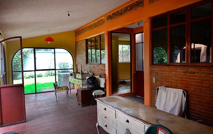 Foto de casa en venta en  , las arboledas, atizapán de zaragoza, méxico, 1296451 No. 37