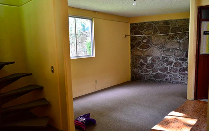 Foto de casa en venta en  , las arboledas, atizapán de zaragoza, méxico, 1296451 No. 38
