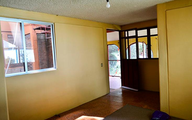 Foto de casa en venta en  , las arboledas, atizapán de zaragoza, méxico, 1296451 No. 39
