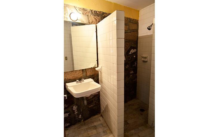 Foto de casa en venta en  , las arboledas, atizapán de zaragoza, méxico, 1296451 No. 40