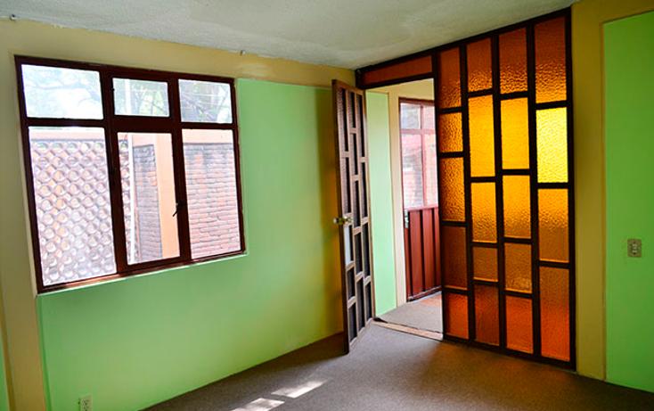 Foto de casa en venta en  , las arboledas, atizapán de zaragoza, méxico, 1296451 No. 41