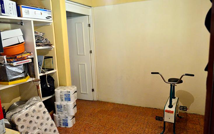 Foto de casa en venta en  , las arboledas, atizapán de zaragoza, méxico, 1296451 No. 42