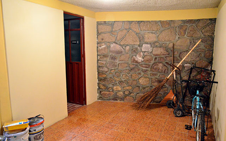 Foto de casa en venta en  , las arboledas, atizapán de zaragoza, méxico, 1296451 No. 43