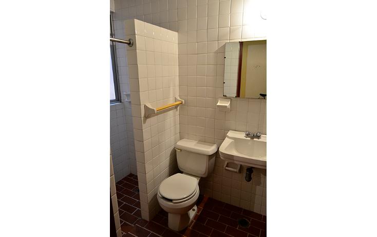 Foto de casa en venta en  , las arboledas, atizapán de zaragoza, méxico, 1296451 No. 44