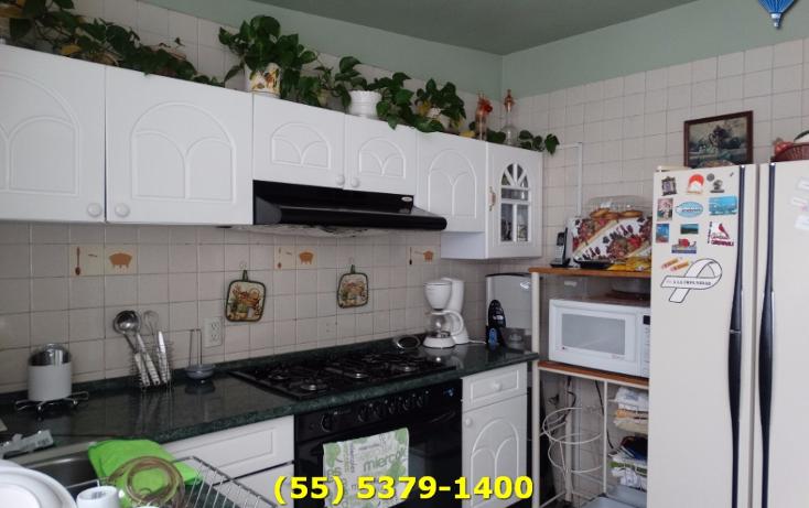 Foto de casa en venta en  , las arboledas, atizap?n de zaragoza, m?xico, 1379511 No. 06