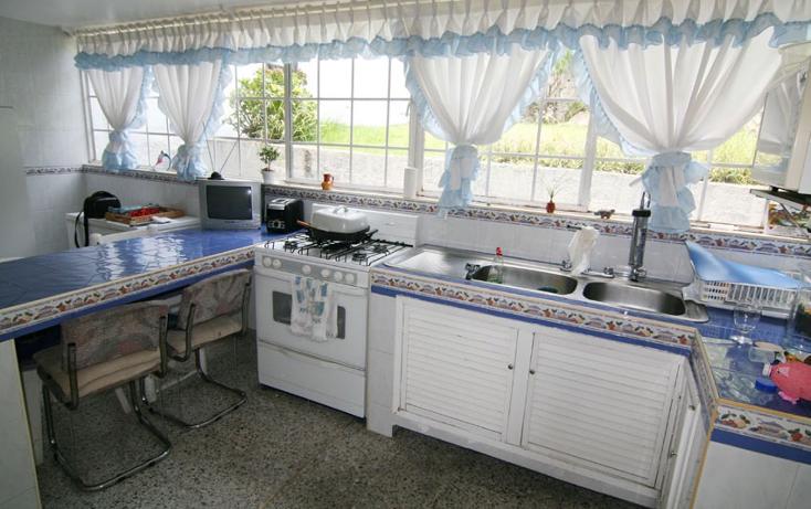 Foto de casa en venta en  , las arboledas, atizap?n de zaragoza, m?xico, 1454433 No. 05