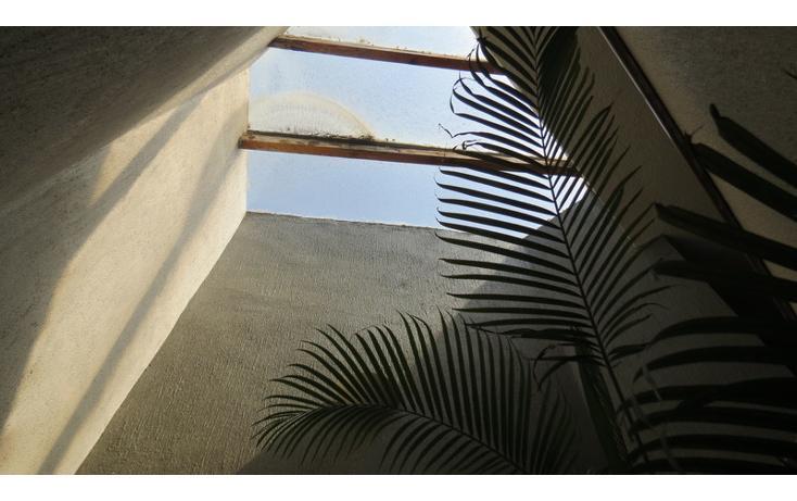 Foto de casa en venta en  , las arboledas, atizapán de zaragoza, méxico, 1636426 No. 03