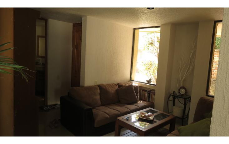 Foto de casa en venta en  , las arboledas, atizapán de zaragoza, méxico, 1636426 No. 05