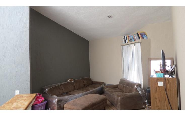 Foto de casa en venta en  , las arboledas, atizapán de zaragoza, méxico, 1636426 No. 08