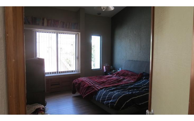 Foto de casa en venta en  , las arboledas, atizapán de zaragoza, méxico, 1636426 No. 09