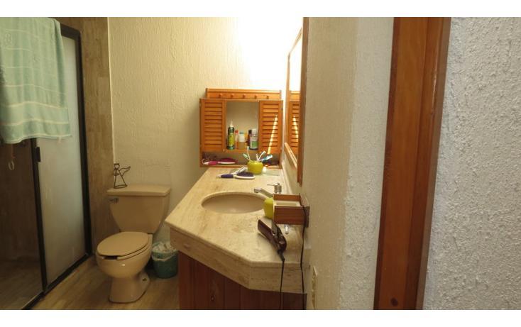Foto de casa en venta en  , las arboledas, atizapán de zaragoza, méxico, 1636426 No. 10