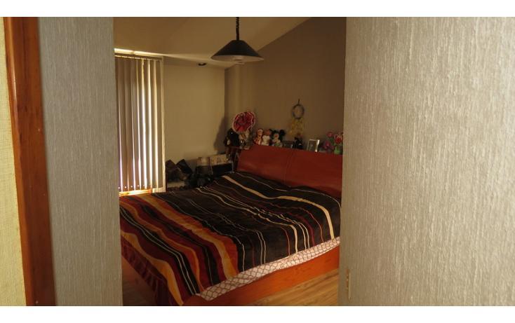 Foto de casa en venta en  , las arboledas, atizapán de zaragoza, méxico, 1636426 No. 11