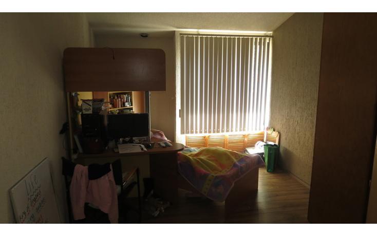 Foto de casa en venta en  , las arboledas, atizapán de zaragoza, méxico, 1636426 No. 12