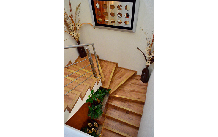 Foto de casa en venta en  , las arboledas, atizap?n de zaragoza, m?xico, 1732090 No. 28