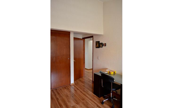 Foto de casa en venta en  , las arboledas, atizap?n de zaragoza, m?xico, 1732090 No. 36