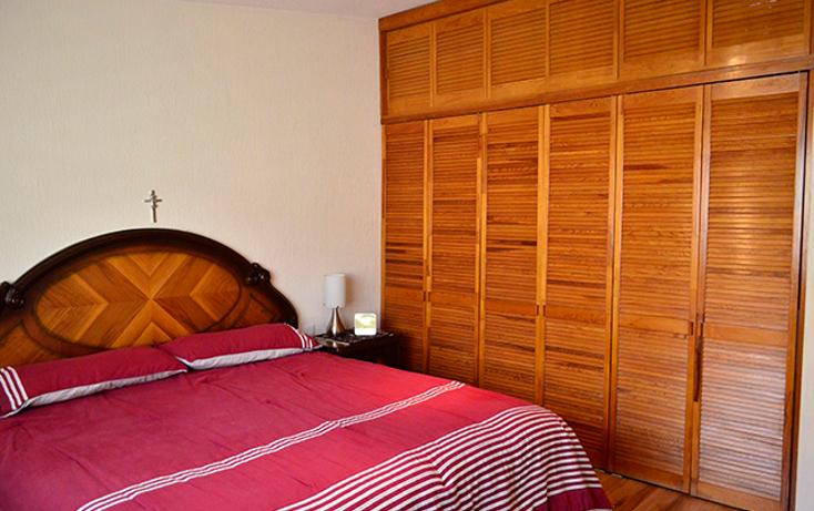 Foto de casa en venta en  , las arboledas, atizap?n de zaragoza, m?xico, 1732090 No. 42