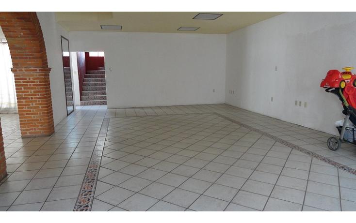 Foto de casa en venta en  , las arboledas, atizap?n de zaragoza, m?xico, 1742881 No. 02