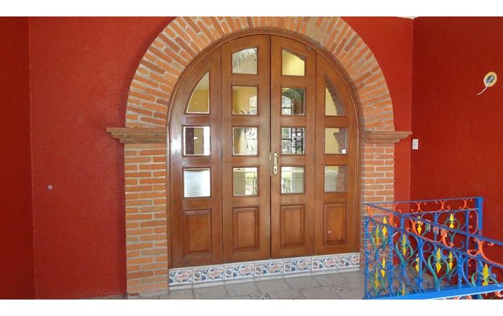 Foto de casa en venta en  , las arboledas, atizap?n de zaragoza, m?xico, 1742881 No. 05