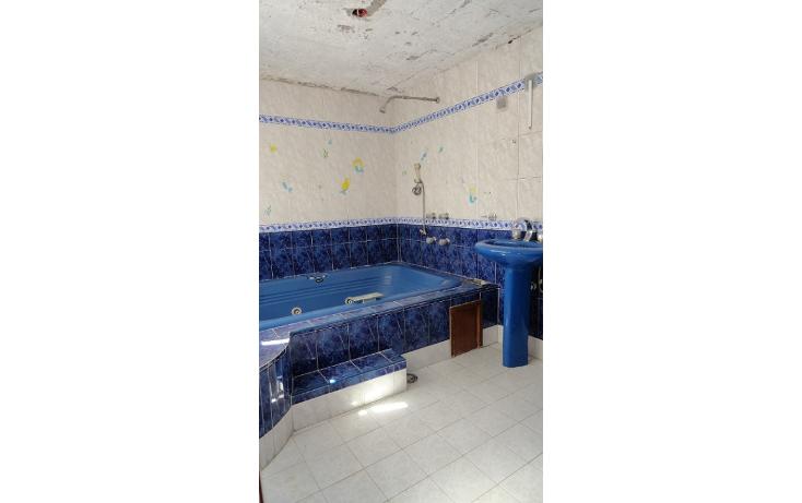 Foto de casa en venta en  , las arboledas, atizap?n de zaragoza, m?xico, 1742881 No. 08
