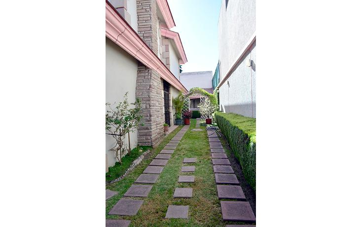 Foto de casa en venta en  , las arboledas, atizapán de zaragoza, méxico, 1769180 No. 02