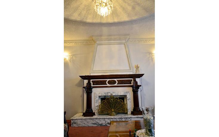 Foto de casa en venta en  , las arboledas, atizapán de zaragoza, méxico, 1769180 No. 10