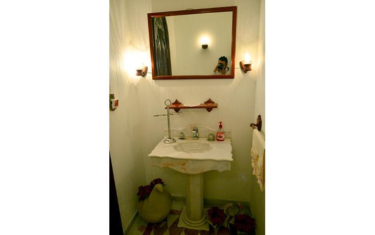 Foto de casa en venta en  , las arboledas, atizapán de zaragoza, méxico, 1769180 No. 12
