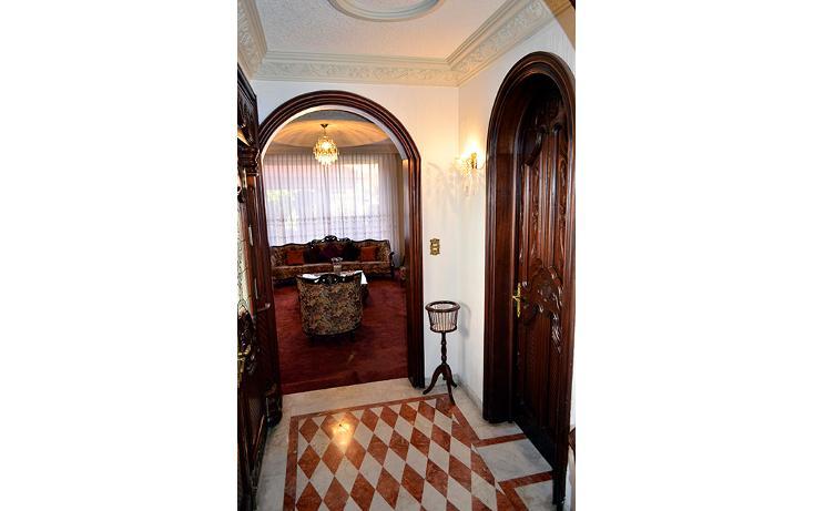 Foto de casa en venta en  , las arboledas, atizapán de zaragoza, méxico, 1769180 No. 13