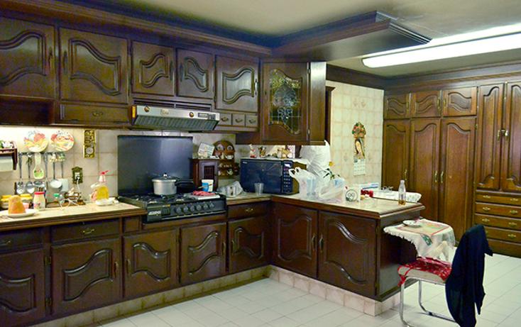 Foto de casa en venta en  , las arboledas, atizapán de zaragoza, méxico, 1769180 No. 20