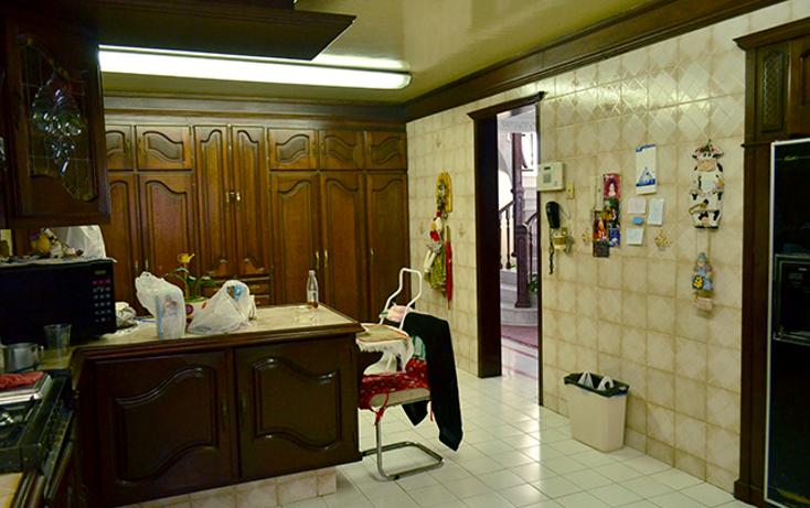 Foto de casa en venta en  , las arboledas, atizapán de zaragoza, méxico, 1769180 No. 21