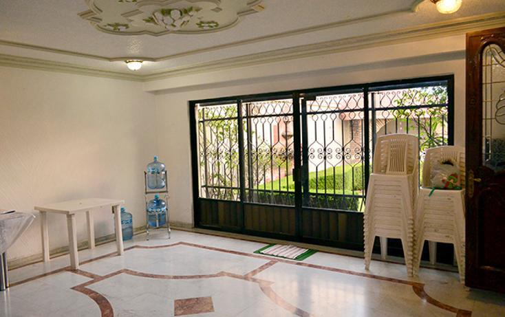 Foto de casa en venta en  , las arboledas, atizapán de zaragoza, méxico, 1769180 No. 26