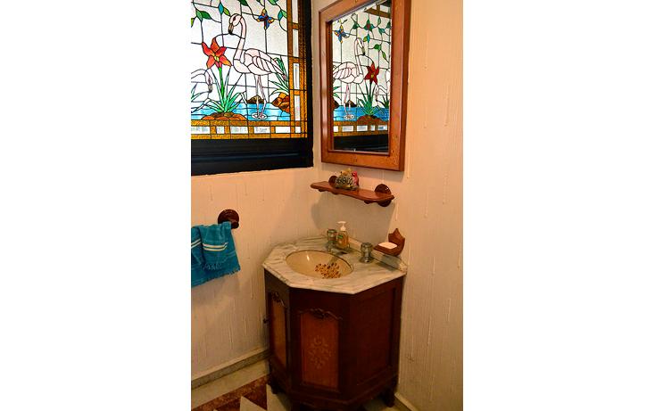 Foto de casa en venta en  , las arboledas, atizapán de zaragoza, méxico, 1769180 No. 27