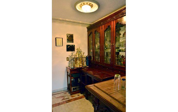 Foto de casa en venta en  , las arboledas, atizapán de zaragoza, méxico, 1769180 No. 28