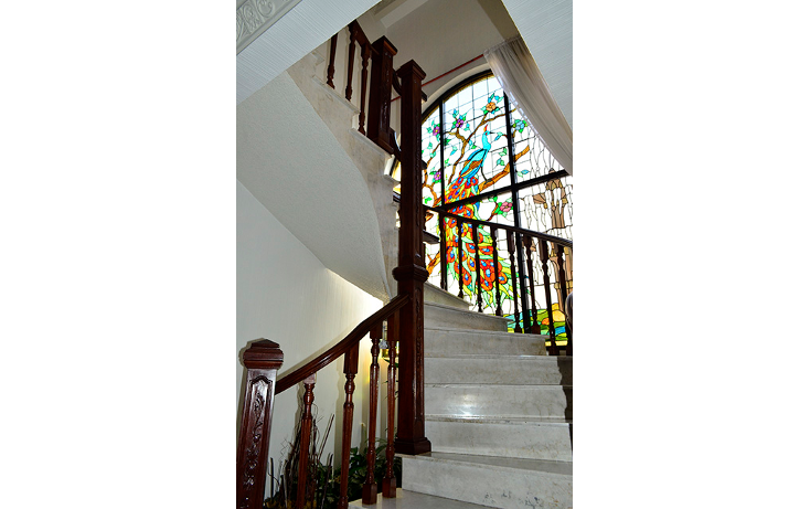 Foto de casa en venta en  , las arboledas, atizapán de zaragoza, méxico, 1769180 No. 30