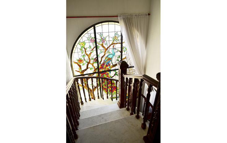 Foto de casa en venta en  , las arboledas, atizapán de zaragoza, méxico, 1769180 No. 31